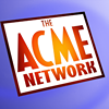 The ACME Network