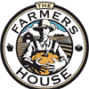 The Farmers House