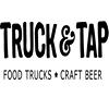 Truck & Tap Woodstock