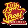 Fifth Street Barbershop