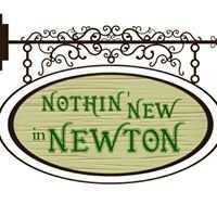Nothin' New In Newton - Antique & Collectibles Show