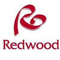 Redwood Design Ltd
