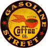 Gasoline Street Coffee Company