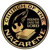 Seward Church of the Nazarene