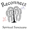 Reconnect Spiritual Sanctuary
