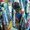 L'atelier DES ARTS
