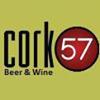 Cork 57 of Bethesda