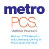 MPCS Autorized Dealer