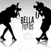 Bella Fotos