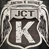 Junction K Boutique