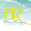 BlueRayne Photography