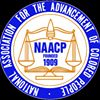 Anne Arundel County NAACP