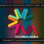 Nadi-Ayu Technologies Sdn Bhd