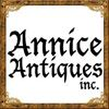 Annice Antiques, Inc.