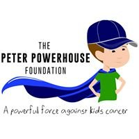 The Peter Powerhouse Foundation