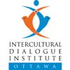 Intercultural Dialogue Institute - Ottawa