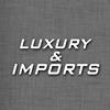 Luxury and Imports Hutchinson KS