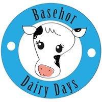 Basehor Dairy Days