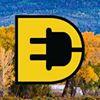 Dunlap Electric Company, LLC