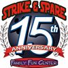 Hendersonville Strike and Spare and Circus World