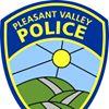 Pleasant Valley Missouri Police Department