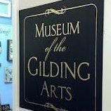 Museum of the Gilding Arts