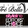 Salon Tre Bella V