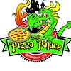 Don's Pizza Palace