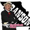 Godfather's Pizza Branson