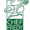 Chef Fredy, Inc