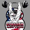 Crossfit LT
