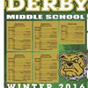 Derby Middle School