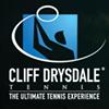 Cliff Drysdale Tennis School at Omni Amelia Island