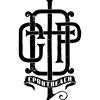 CPOutreach