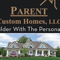 Parent Custom Homes, LLC