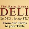The Farm House Deli