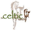 Celtic Ranch