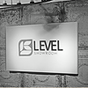 Level Showroom