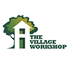 The Village Workshop