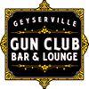 Geyserville Gun Club Bar & Lounge