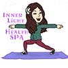 InnerLight Health Spa