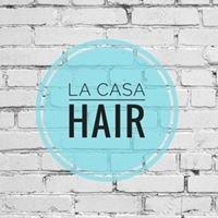La Casa Hair