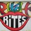 Phat Bites Deli & Bar