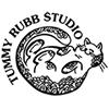 Tummy Rubb Studio