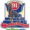 Hambletonian Society