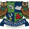 Bentonville Preparatory