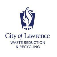 Lawrence Recycles