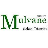 Mulvane Public Schools