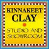 Kinnakeet Clay- Studio & Showroom
