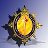 Lumen Veritatis Academy